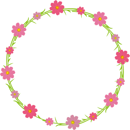Circulo Floral 640074406 on Tumblr Transparent Flowers Rose