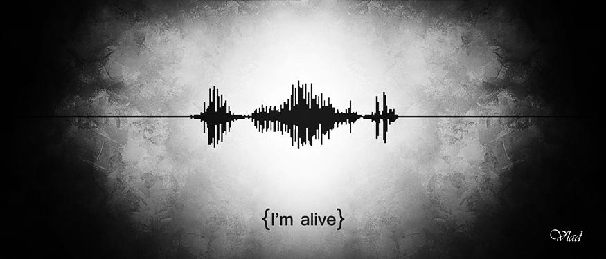 скачать игру Im Alive через торрент - фото 7