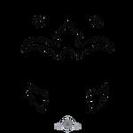 80. Ahsoka`s pattern, little (Stroking) by RayneTheQueen