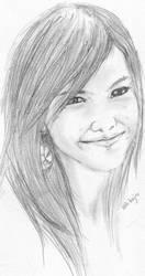 Siti Hajar by hilmi-atudisma