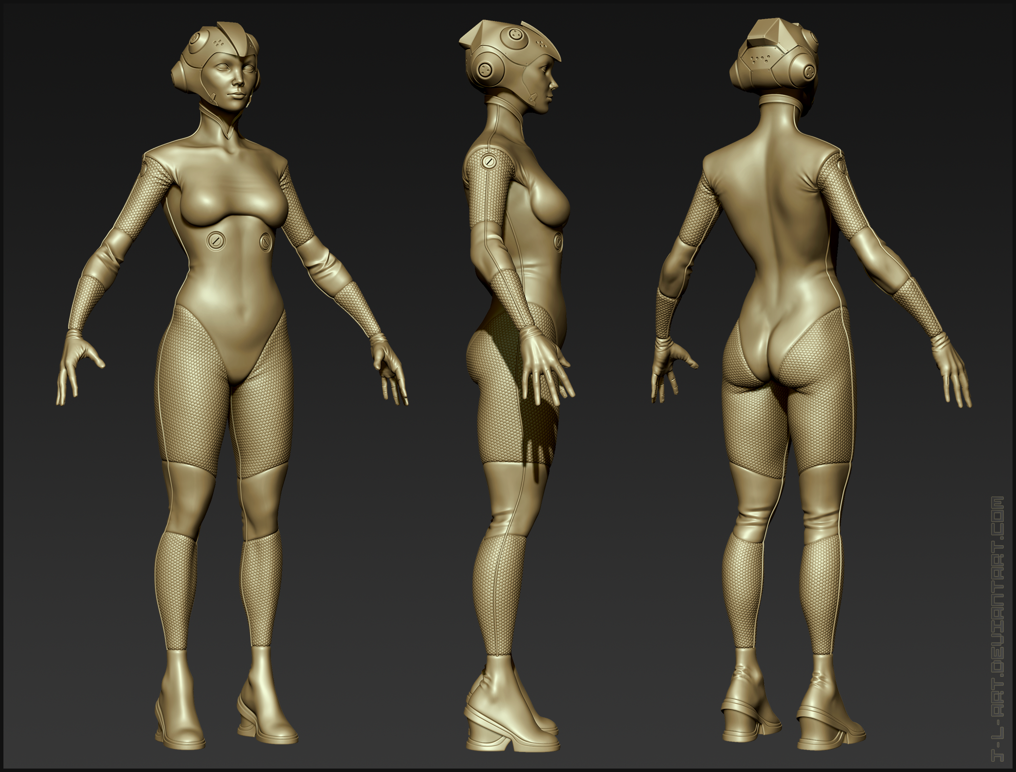 stylized_female_character___highpoly_by_j_l_art-d6xfylx.png