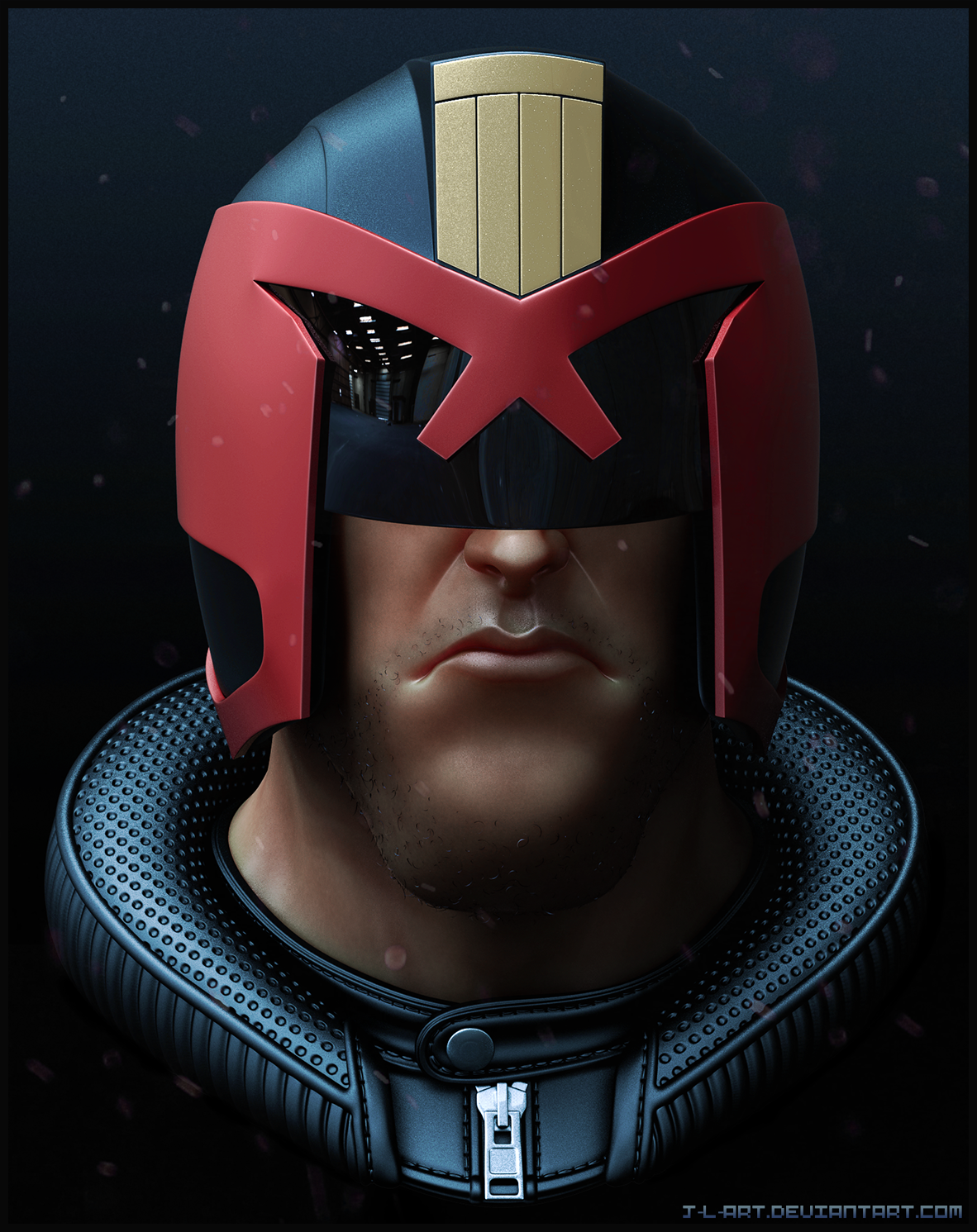 judge__jury__and_executioner_by_j_l_art-d78gdfg.png