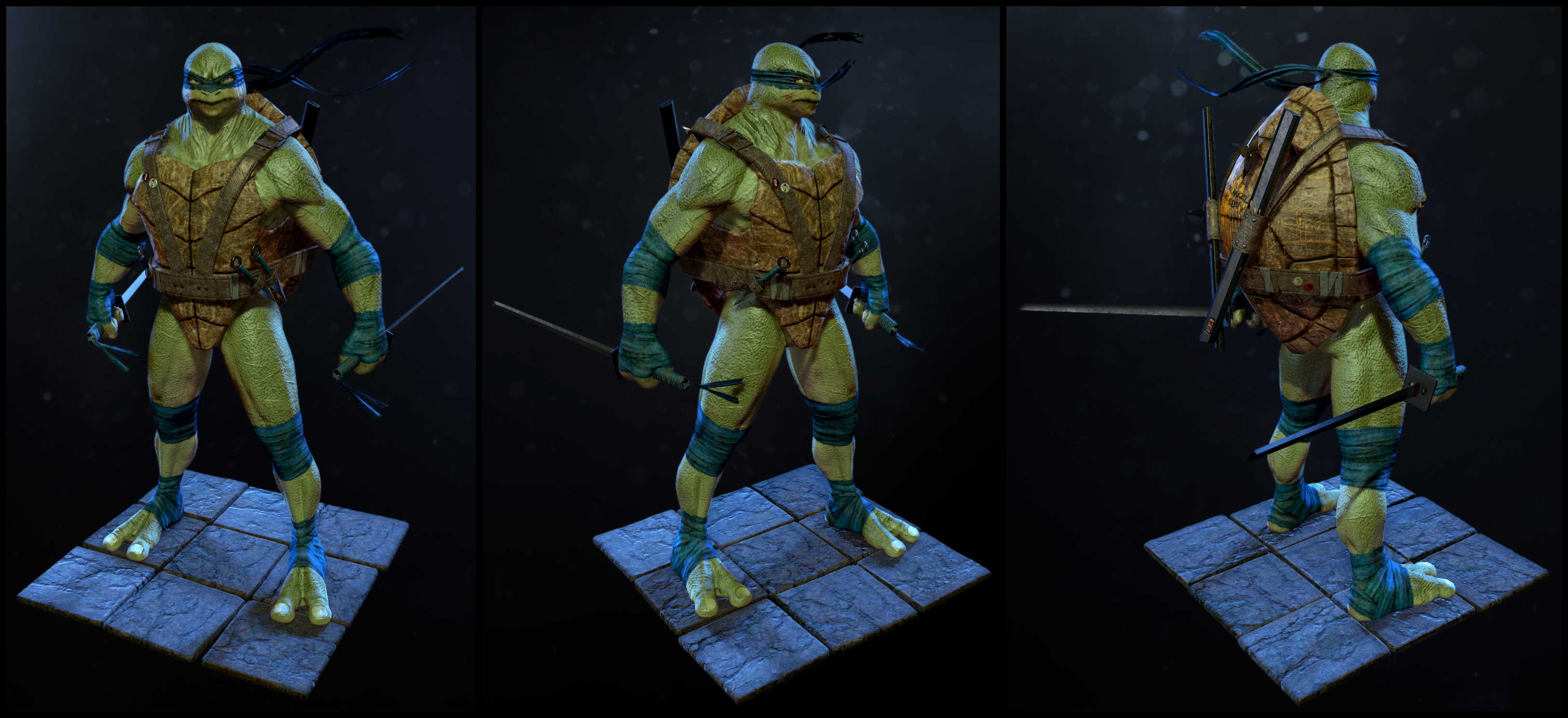tmnt_leonardo___turnaround_by_j_l_art-d8320mj.png