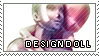 DesignDoll by NecroticMaster