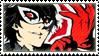 Joker by NecroticMaster
