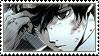 Battered Akira Kurusu by NecroticMaster