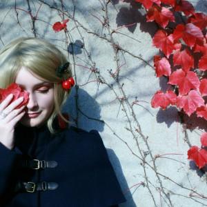 MagicReO's Profile Picture