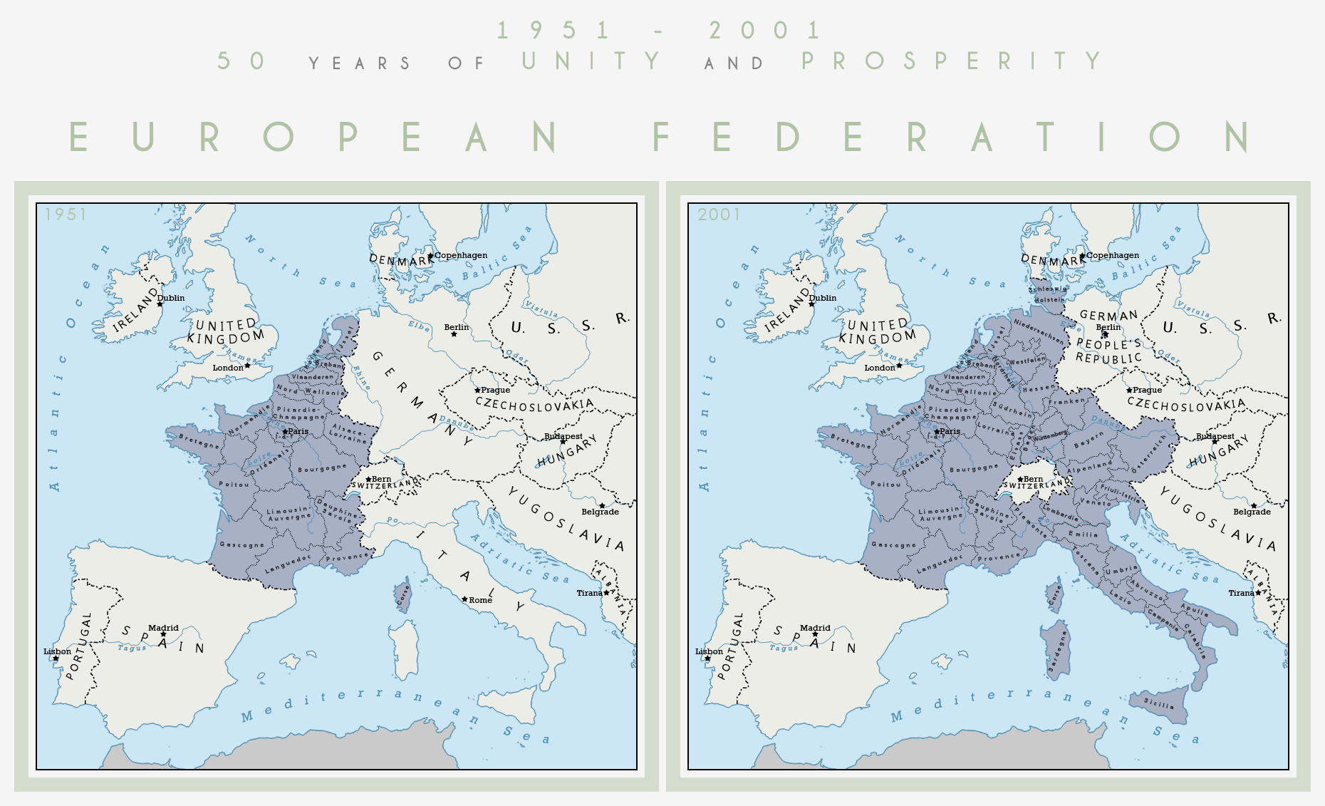 The european federation by 1blomma on deviantart the european federation by 1blomma the european federation by 1blomma gumiabroncs Choice Image