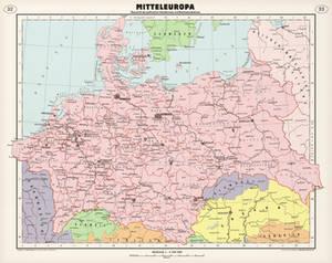 Mitteleuropa 4