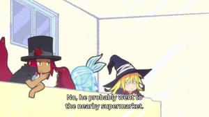 Wakasa, Takasu, and Mikuni
