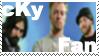 CKY Fan Stamp by Tiffannie