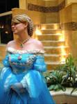 Gwendolyn Solarias Gown 1