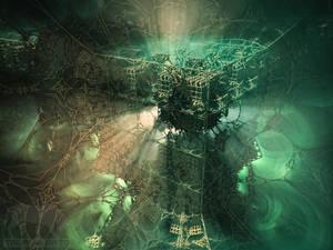shadows of enlightenment