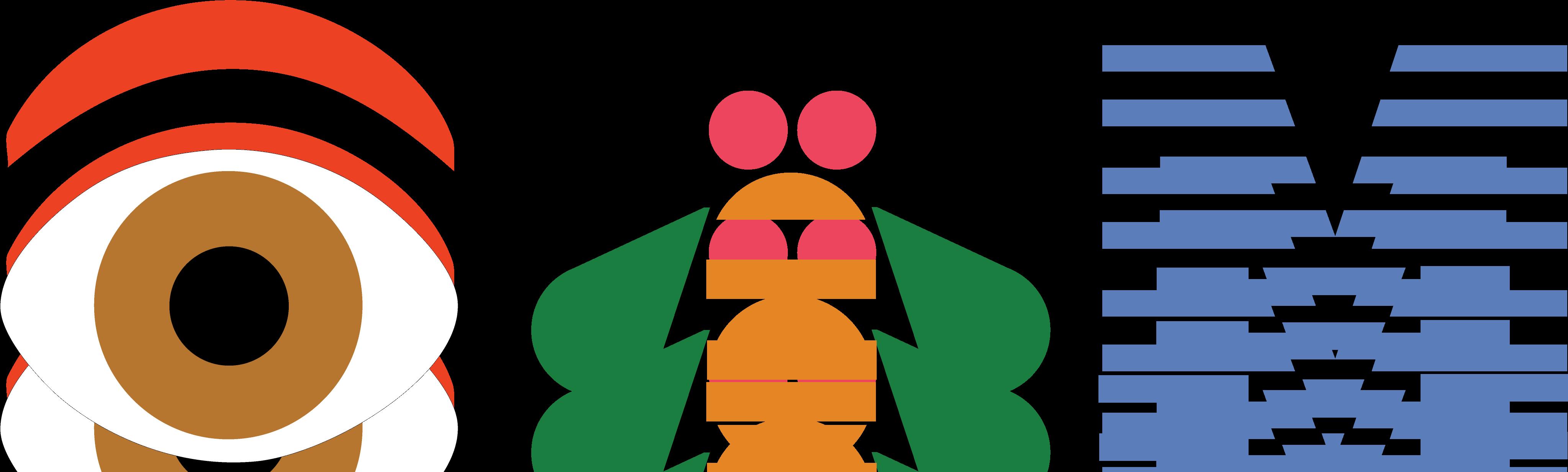 Paul Rand Graphic Designer Logo