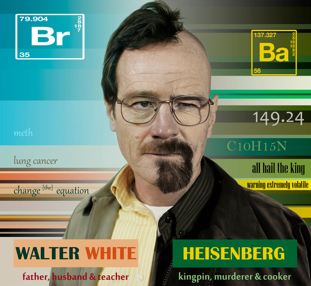 [Image: walter_white_by_g_10gian82-d6tkqf6.jpg]