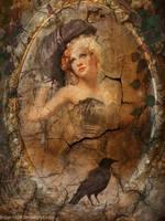 Starlet by Bojan1558