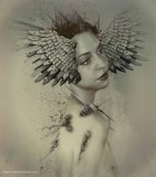 Dreamy dream by Bojan1558