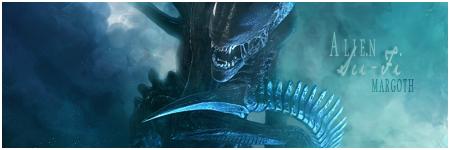 http://fc02.deviantart.net/fs44/f/2009/114/a/0/Alien_Signature_by_Margoth64.jpg