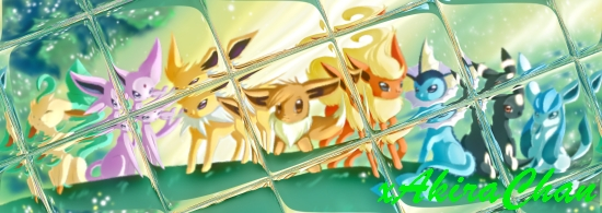 Image Result For Cute Eeveelutions Coloring