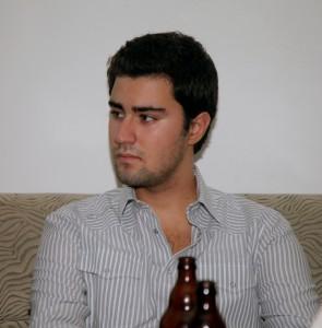 safaksimsek's Profile Picture