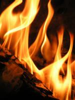 fire 2 by la-Luna