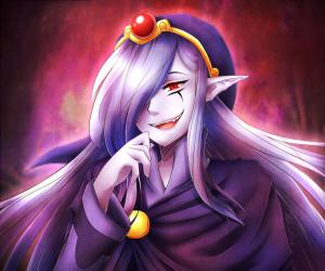 LordVaatiXsis's Profile Picture