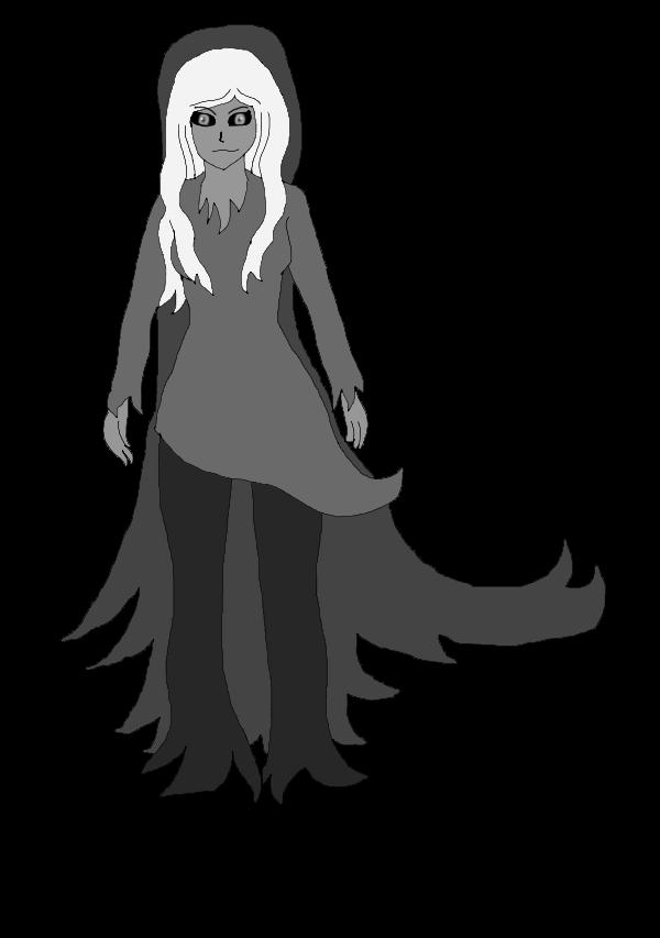 The Midnight Reaper by LordVaatiXsis