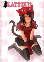 Kat ID by Artespell