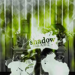 shadowmaker by RavenOrlov