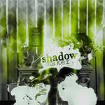 shadowmaker