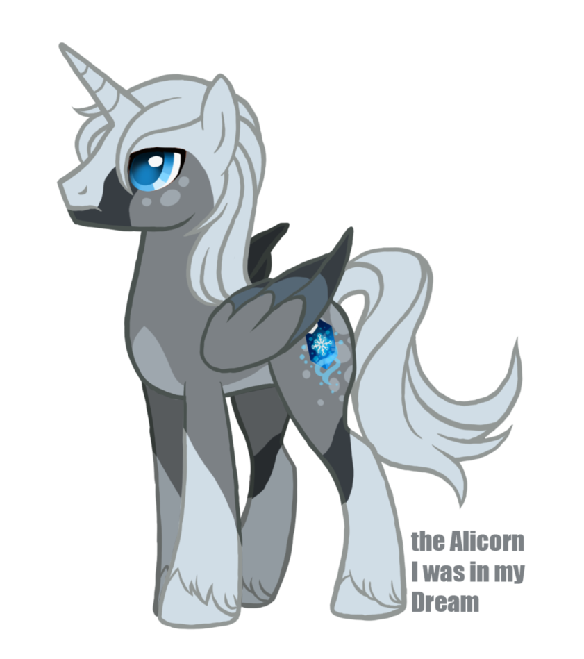 Related My Little Pony Male Base   My Little by PrinceChaotic on    Mlp Stallion Alicorn Base
