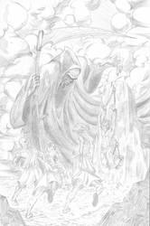 STM finish pencils sm by Eglflyfree