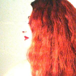 StellaBrettiana's Profile Picture