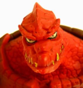 BlastAttak's Profile Picture