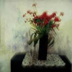 bouquet for Eva