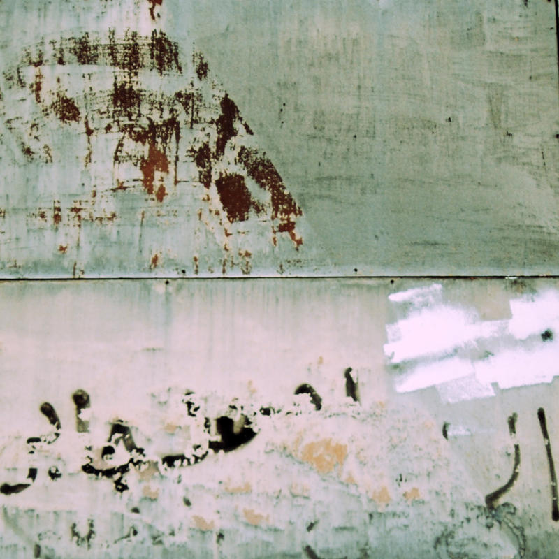 wall abstract 3 by partiallyHere