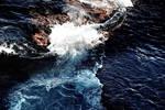 breaking wave -2