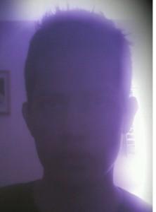 hect22's Profile Picture