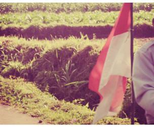 INDONESIA 2 by rezzamuhammad