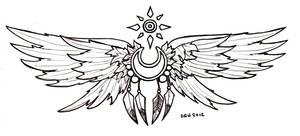 Tattoo Revision