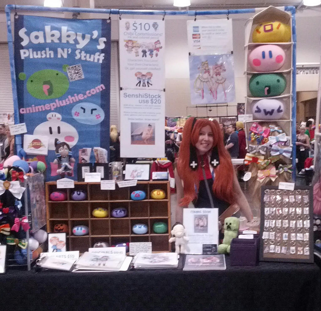 Image Result For Saikoucon Anime Convention