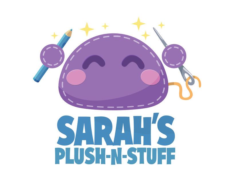 Sarah's Plush N Stuff