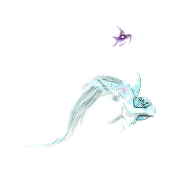flight_rising_contest_entry_9_transparent_by_rowansorva-dc32s28.png