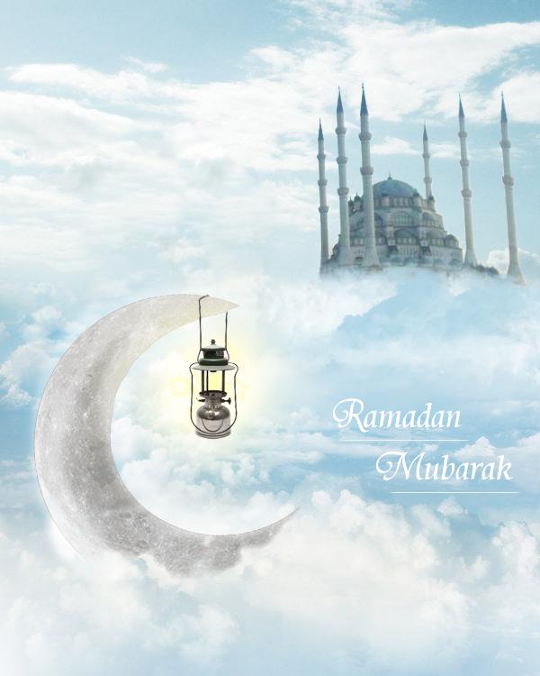 Ramadan_Mubarak_by_ihsaniye