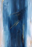Aeria Gloris by Excymiir