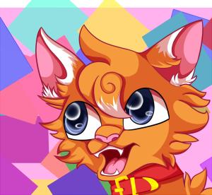 catz537's Profile Picture