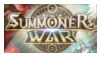 Summoners War Stamp by Lucina-Waterbell