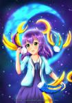 AT: Moondancers