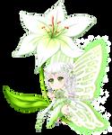 Custom Design COM for Shadow4kuma
