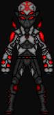 BattleGuard Alpha by Vithun-Z